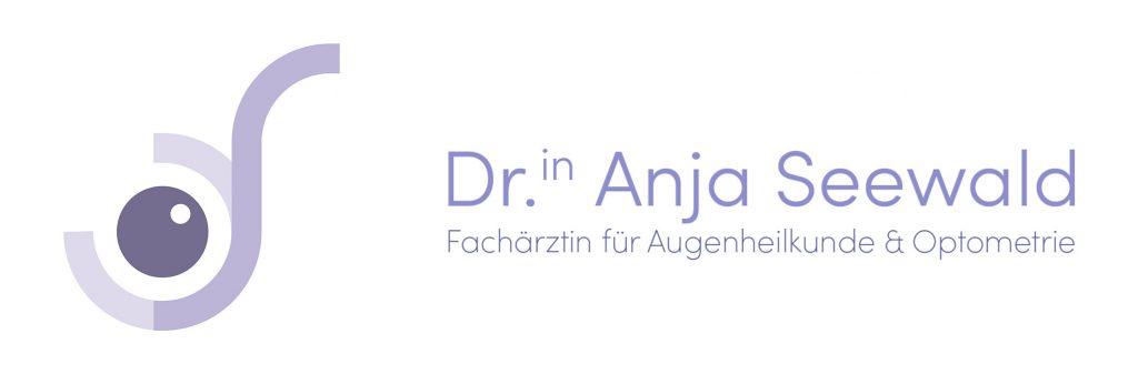 Augenärztin Dr.In. Anja Seewald - Linz Hauptstraße